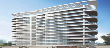 4000 sqft, 4 bhk Apartment in Builder Project Koregaon Park, Pune at Rs. 2.5000 Lacs