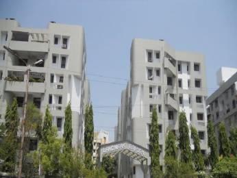 1806 sqft, 3 bhk Apartment in Reputed Landmark Garden Kalyani Nagar, Pune at Rs. 2.0000 Cr