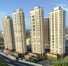 6500 sqft, 4 bhk Apartment in ABIL Castle Royale Grande Khadki, Pune at Rs. 3.0000 Lacs