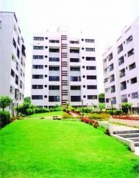 1010 sqft, 2 bhk Apartment in Ramesh Hermes Heritage Phase 2 Yerawada, Pune at Rs. 85.0000 Lacs