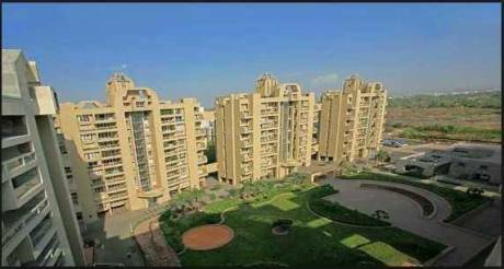 3147 sqft, 4 bhk Apartment in Panchshil Eon Water Front Kharadi, Pune at Rs. 2.3500 Cr
