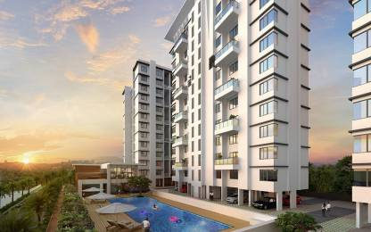4200 sqft, 5 bhk Apartment in Kasturi The Balmoral Estate Baner, Pune at Rs. 2.0000 Lacs