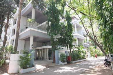 4500 sqft, 4 bhk Apartment in Marvel ELAN Sangamvadi, Pune at Rs. 2.2500 Lacs