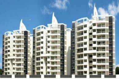 3000 sqft, 4 bhk Apartment in Builder CLOVER PARADISE NIBM, Pune at Rs. 3.0000 Cr