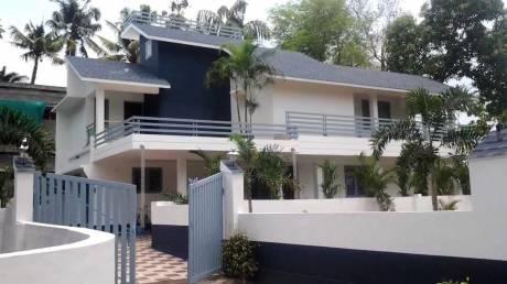 4000 sqft, 5 bhk Villa in Builder Project Sopan Baug, Pune at Rs. 6.0000 Cr