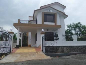 4000 sqft, 4 bhk Villa in Builder Project Aundh, Pune at Rs. 5.0000 Cr