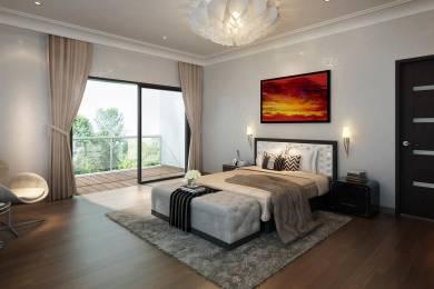 3887 sqft, 4 bhk Apartment in ABIL Castle Royale Grande Khadki, Pune at Rs. 2.5000 Lacs