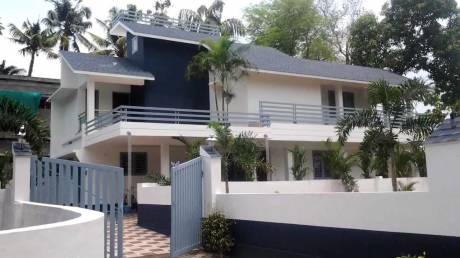 6000 sqft, 6 bhk Villa in Builder Project Aundh, Pune at Rs. 1.6000 Lacs