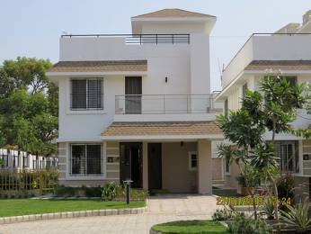 6640 sqft, 4 bhk Villa in Builder Project Karve Nagar, Pune at Rs. 8.5000 Cr
