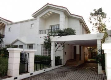 5000 sqft, 4 bhk Villa in Builder Project Lulla Nagar, Pune at Rs. 6.0000 Cr