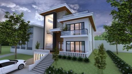 8000 sqft, 5 bhk Villa in Builder RAKSHAK SOCIETY Aundh, Pune at Rs. 1.5000 Lacs