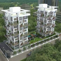 4650 sqft, 4 bhk Apartment in Nandan Festiva Aundh, Pune at Rs. 2.0000 Lacs