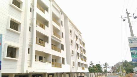 1425 sqft, 3 bhk Apartment in i1 Tulasi Premier Volagerekallahalli, Bangalore at Rs. 40.0000 Lacs