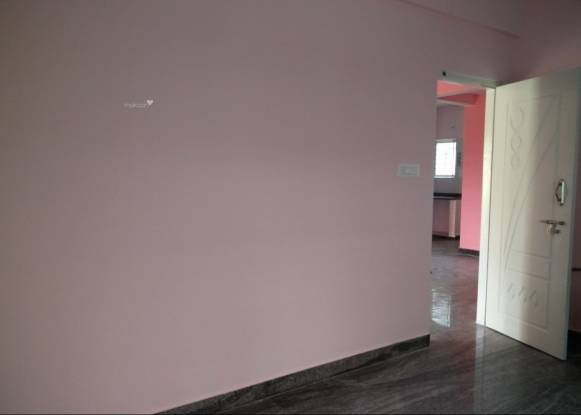 1200 sqft, 2 bhk Apartment in Builder Pralith Residency Singapura Paradise, Bangalore at Rs. 46.5000 Lacs