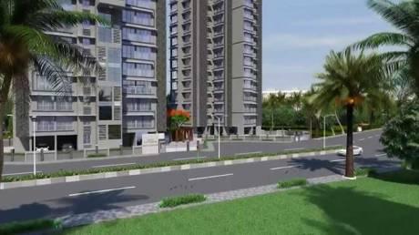 826 sqft, 2 bhk Apartment in Adinath Saanvi Heights Jogeshwari West, Mumbai at Rs. 1.9400 Cr