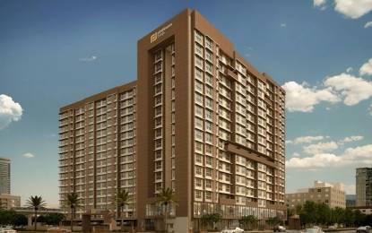 1040 sqft, 3 bhk Apartment in Platinum Codename Platinum Vogue Andheri West, Mumbai at Rs. 2.5720 Cr