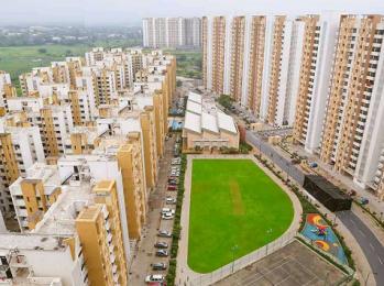 1190 sqft, 3 bhk Apartment in Lodha Palava City Dombivali East, Mumbai at Rs. 78.5000 Lacs