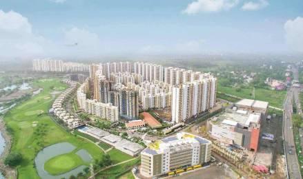 659 sqft, 1 bhk Apartment in Lodha Palava City Dombivali East, Mumbai at Rs. 41.3000 Lacs