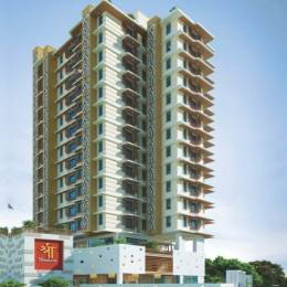 1050 sqft, 2 bhk Apartment in Shree Shakun Lakshachandi Heights Goregaon East, Mumbai at Rs. 1.6027 Cr