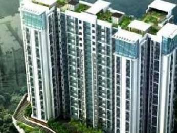 1810 sqft, 3 bhk Apartment in Kalpak Property Kalpataru Yashodhan Ville Parle West, Mumbai at Rs. 8.0000 Cr