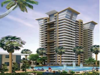 1023 sqft, 2 bhk Apartment in Shreedham Classic Goregaon West, Mumbai at Rs. 1.8888 Cr