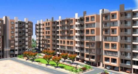680 sqft, 1 bhk Apartment in Suyash Utsav Aangan Super Corridor, Indore at Rs. 19.5000 Lacs