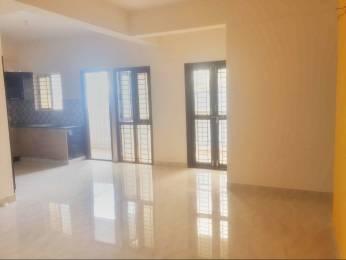 1667 sqft, 3 bhk Apartment in Subhodaya Luxuria Marathahalli, Bangalore at Rs. 34000