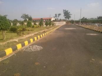800 sqft, Plot in Aashrithaa Venus County Jigani, Bangalore at Rs. 14.4000 Lacs