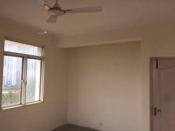 3009 sqft, 4 bhk Apartment in Parsvnath Panorama Swarn Nagri, Greater Noida at Rs. 1.0000 Cr