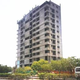 2525 sqft, 4 bhk Apartment in Swadeshi Buildtech La Foresta Shiv Shakti Nagar, Jaipur at Rs. 1.6400 Cr