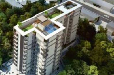 1840 sqft, 3 bhk Apartment in Smart Living Homes The Savoye Civil Lines, Jaipur at Rs. 1.4700 Cr