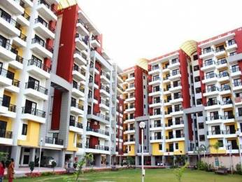 1470 sqft, 3 bhk Apartment in Tirupati Nilay Sikar Road, Jaipur at Rs. 41.1600 Lacs