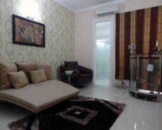 1325 sqft, 2 bhk Apartment in Sandwoods Sandwoods Opulencia Sector 110 Mohali, Mohali at Rs. 43.7200 Lacs