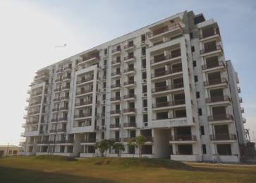 912 sqft, 1 bhk Apartment in Ireo Rise Sector 99 Mohali, Mohali at Rs. 36.4800 Lacs