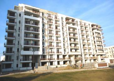 1233 sqft, 2 bhk Apartment in Ireo Rise Sector 99 Mohali, Mohali at Rs. 49.3200 Lacs
