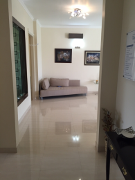 1325 sqft, 3 bhk Apartment in Sandwoods Sandwoods Opulencia Sector 110 Mohali, Mohali at Rs. 42.0000 Lacs