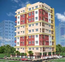 560 sqft, 1 bhk Apartment in Builder Basundhara Kaliganj Main Road, Durgapur at Rs. 11.1944 Lacs