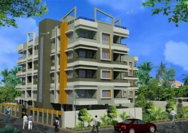 510 sqft, 1 bhk Apartment in Builder Lunar Homes Bidhannagar, Durgapur at Rs. 7.6500 Lacs
