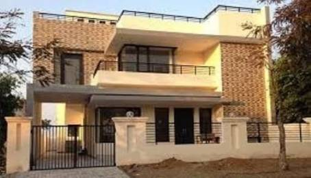 1750 sqft, 3 bhk Villa in Builder Project Bidhannagar, Durgapur at Rs. 27.0000 Lacs