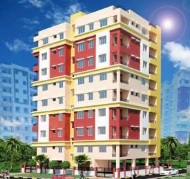 578 sqft, 1 bhk Apartment in Builder Basundhara Kaliganj Main Road, Durgapur at Rs. 11.2652 Lacs