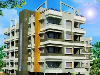 1200 sqft, 3 bhk Apartment in Builder Akreeti Apatment Kaliganj, Durgapur at Rs. 16.5000 Lacs