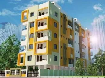 2 BHK Apartments / Flats for sale near Bioscope Cinemas