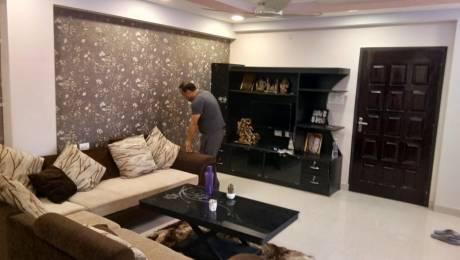 1750 sqft, 3 bhk Apartment in Builder Project Matigara, Siliguri at Rs. 25000