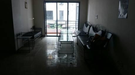 1350 sqft, 3 bhk Apartment in Builder Project Matigara, Siliguri at Rs. 18000