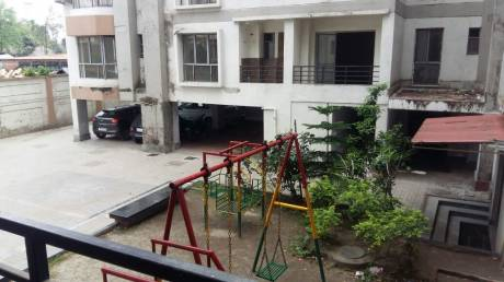 1350 sqft, 3 bhk Apartment in Builder Project Sevoke Road, Siliguri at Rs. 25000