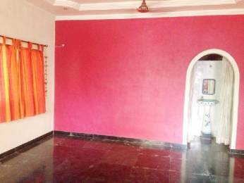 2000 sqft, 3 bhk Villa in Builder Project Pimple Gurav, Pune at Rs. 28000