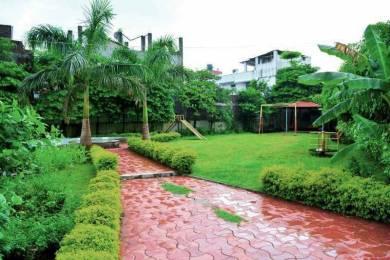 900 sqft, 2 bhk Apartment in Rajdhani Vardhman Green Park Phase IV Maharana Pratap Nagar, Bhopal at Rs. 31.0000 Lacs