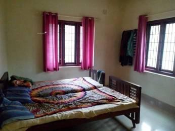 1196 sqft, 2 bhk Apartment in Builder Project Pirayiri, Palakkad at Rs. 33.0000 Lacs