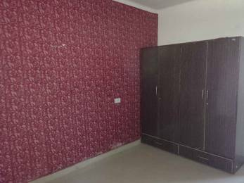 900 sqft, 2 bhk BuilderFloor in Builder Project Sector 20 Panchkula, Chandigarh at Rs. 8500