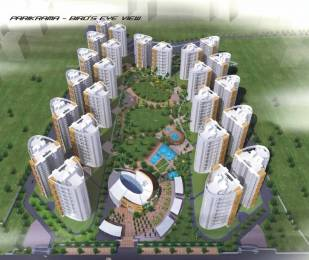 1850 sqft, 3 bhk Apartment in Builder suncity parikarma Sector 20, Panchkula at Rs. 92.0000 Lacs